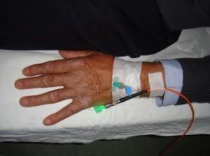 intravenoz_tedavisi_20101119_1199709971