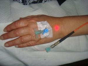 intravenoz_tedavisi_20101119_1567530688