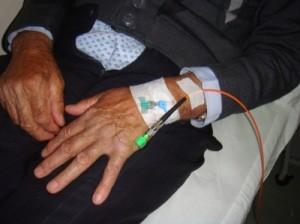 intravenoz_tedavisi_20101119_1642705783